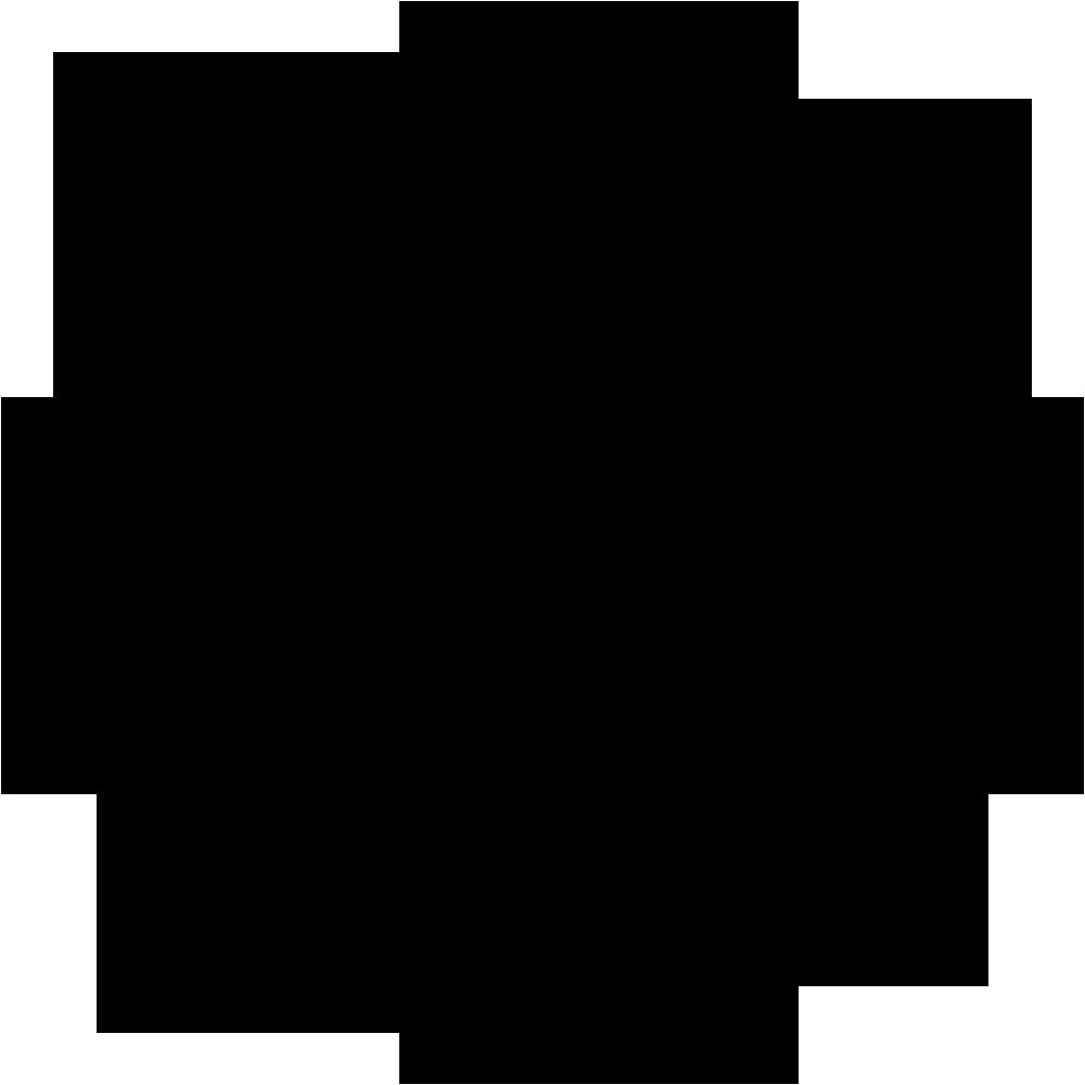 Image Gallery Transparent Mandala