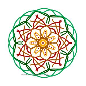 Mandala_2015-10-28_005