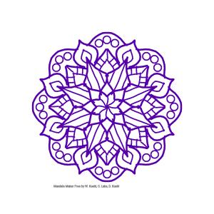 Mandala_2015-10-30_007