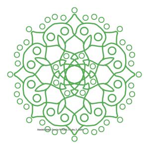 Mandala_2015-11-01_001