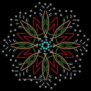 Mandala_2015-11-01_005