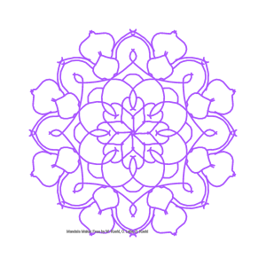 Mandala_2015-11-13_004